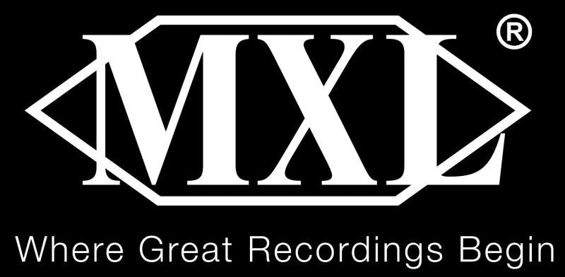 mxl_logo