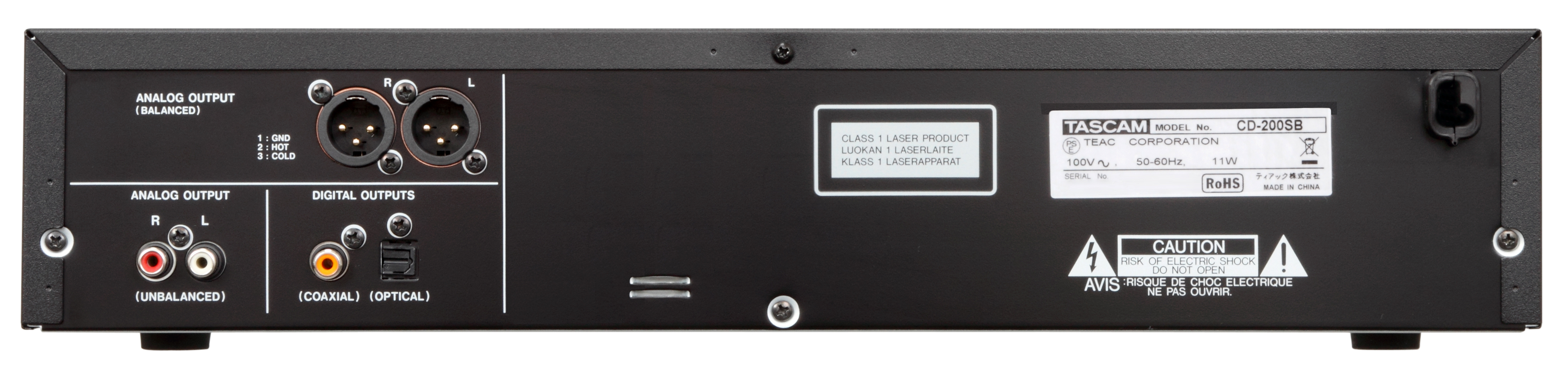 m audio microtrack 24 96 manual