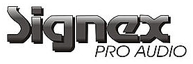 signex_logo